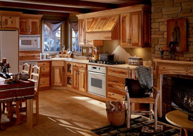 27 rustic kitchen designs 5.jpg