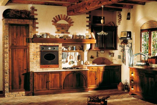 27 rustic kitchen designs 6.jpg