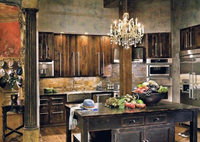 27 rustic kitchen designs 9.jpg