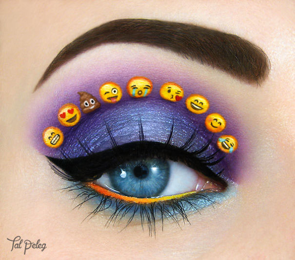 Creative make up eye art tal peleg 9.jpg