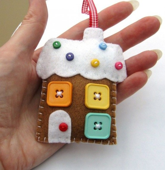 Delicious gingerbread christmas home decorations 16 554x572.jpg