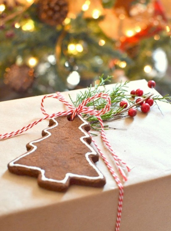 Delicious gingerbread christmas home decorations 21 554x749.jpg
