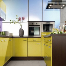 Fileskitchen20833 colorful kitchen ideas design best kitchen design 2013_1440x900.jpg1024768reduce 718x574.jpg