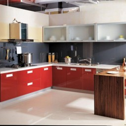 Modern kitchen cabinets design hpd405 718x567.jpeg