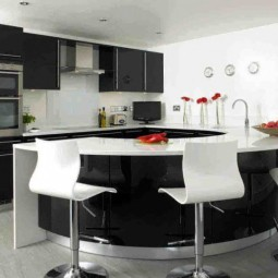 Modern purple kitchen designs 1024x769 718x539.jpg