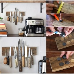 10 creative ways to store kitchen knives 4.jpg