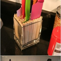 10 creative ways to store kitchen knives 5.jpg