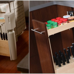 10 creative ways to store kitchen knives 6.jpg
