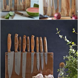 10 creative ways to store kitchen knives 7.jpg