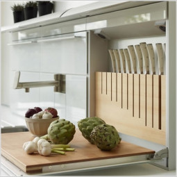 10 creative ways to store kitchen knives 9.jpg