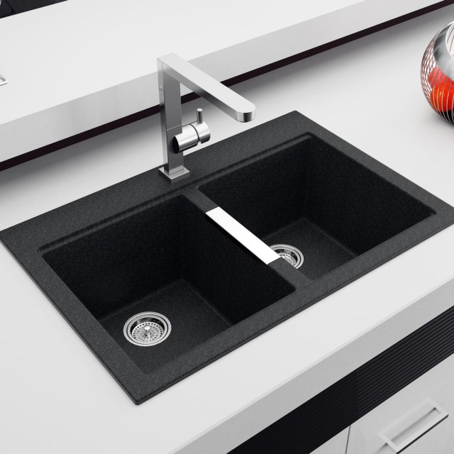 358 v granite_sink_twin_bowls_ _black_ _plumbing__artika.jpg