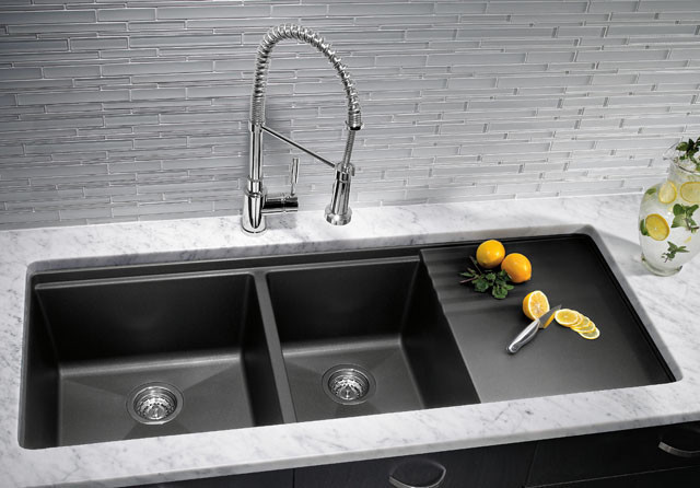 6dd147a80f354b6c_6910 w640 h446 b0 p0 kitchen sinks.jpg