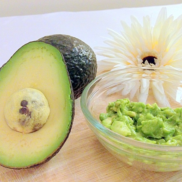 Avacado face mask medium.jpg