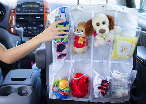 Backseat pocket organizer.jpg