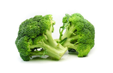 Broccoli_veggie1.jpg