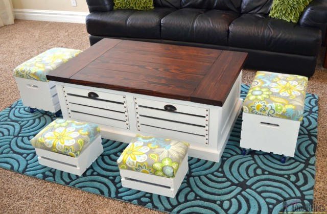 Crate storage coffee table with stools 1024x670.jpg