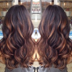 Dark ombre idea.jpg