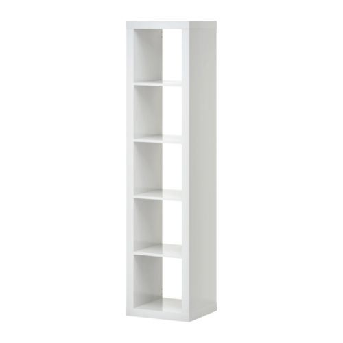 Expedit shelving unit__72881_pe189132_s4.jpg
