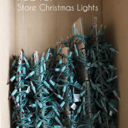 Gallery 1450116432 christmast lights storage.jpg