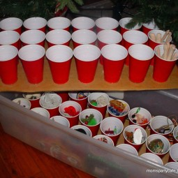 Gallery 1450124685 ornament storage cups.jpg