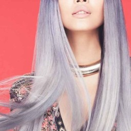 Grey ombre style on long hair 2015 500x905.jpg