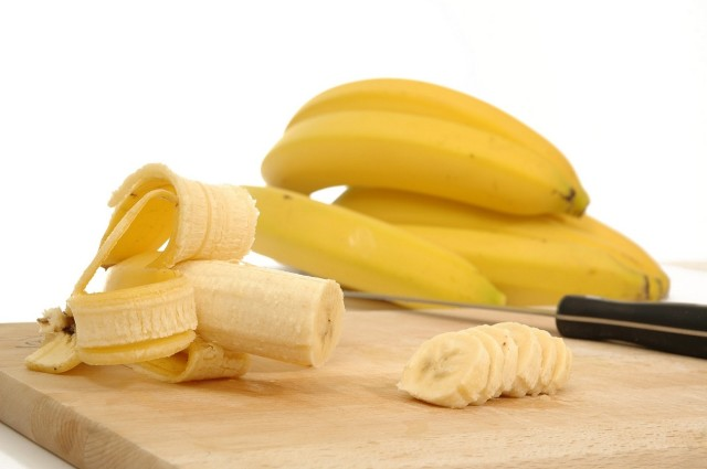 How to lose weight fast and easy with the japanese morning banana diet.jpg