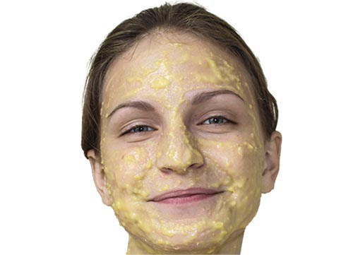 Hydrating facial mask recipe.jpg