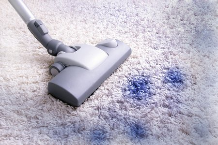 Ink carpet stains 1.jpg