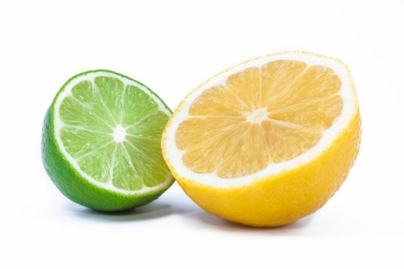 Lemon and lime.jpg