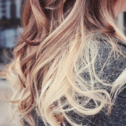Light ombre hairstyle.jpg