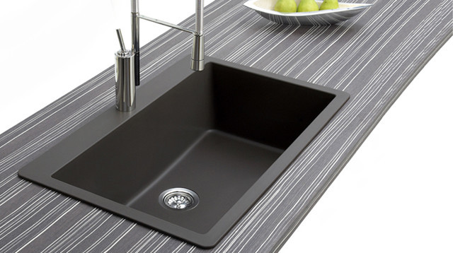 Modern kitchen sinks.jpg