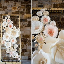 Paper_flower_wedding_4 1280x768.jpg