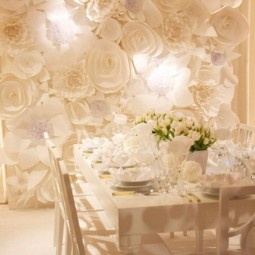 Paper_flower_wedding_5 1280x768.jpg