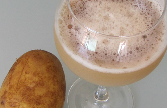 Potato juice drink with incredible benefits.jpg