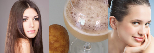 Raw potato juice latest beauty fix in town 1540x537 carousel.jpg