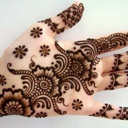 Stylish mehndi design by amelia 1.jpg