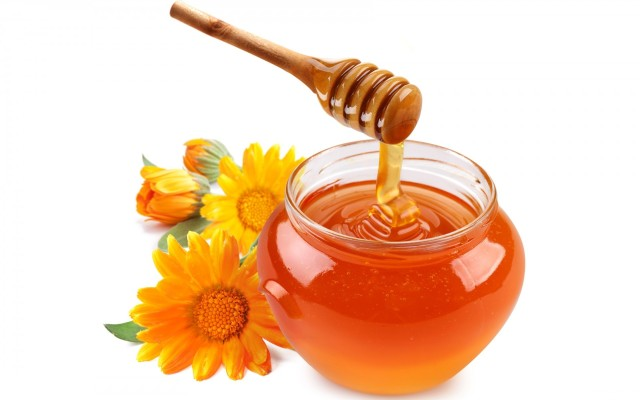 The amazing benefits of honey1.jpg
