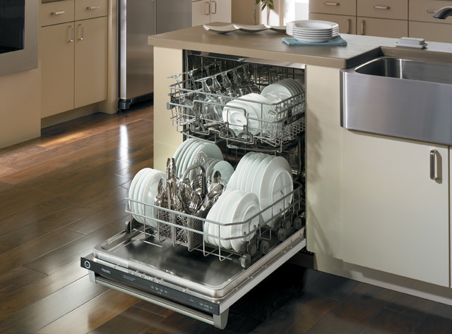 Traditional dishwashers.jpg