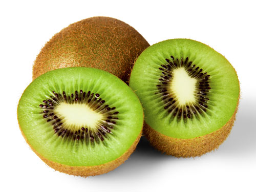 Vyr_1061kiwi fruit sleepy snacks 2706 de.jpg
