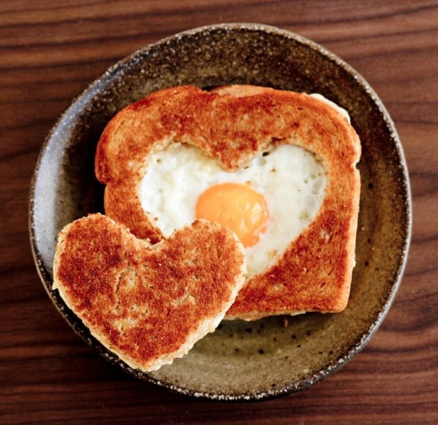 11 heart shaped foods make valentines day for breakfast lunch dinner dessert.1280x600.jpg