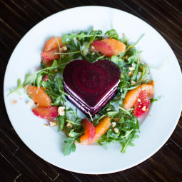2011 02 09 valentines day beet salad stephanie hua lick my spoon 22.jpg