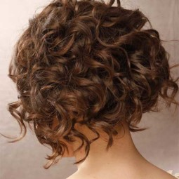30 curly hairstyles for short hair 14.jpg