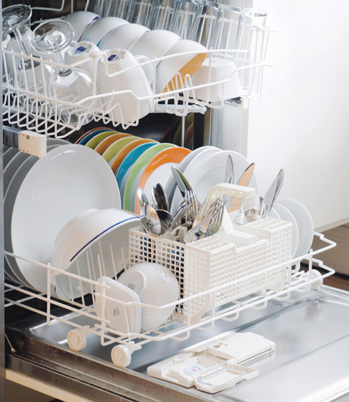5509185f97f34 0413 filled dishwasher xln5.jpg