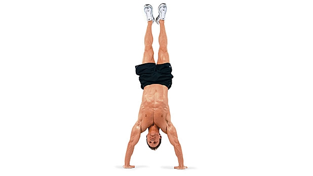 618_348_handstand bodyweight workout moves.jpg