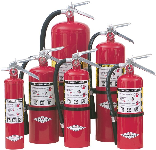 Amerex fire extinguisher.jpg