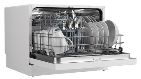 Danby portable dishwasher.jpg
