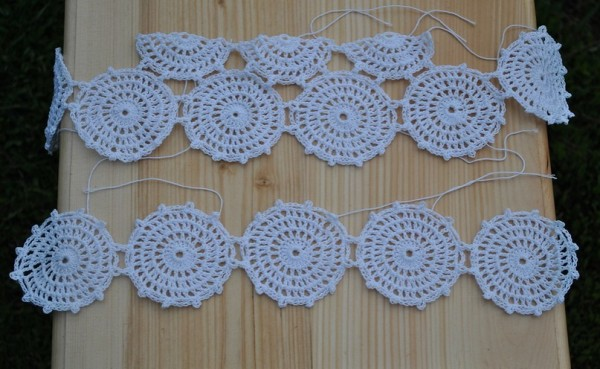 Fab art diy crochet lace short free pattern circle 600x369.jpg