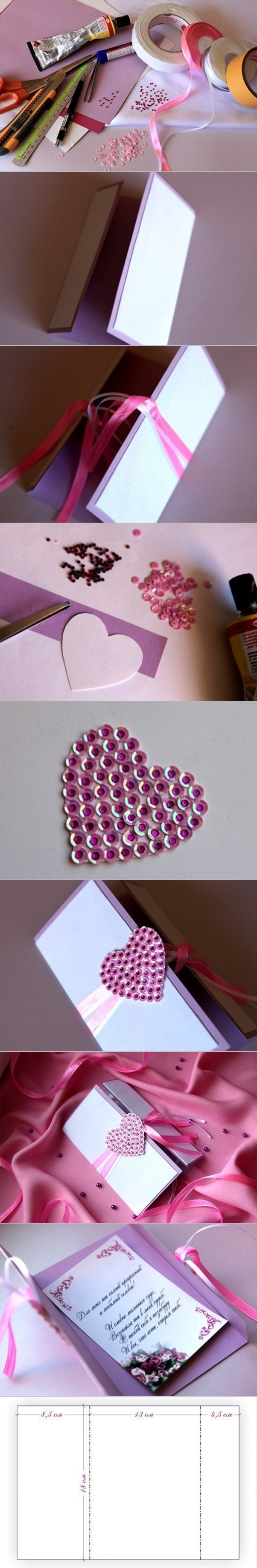 Greeting card with bling tutorials.jpg
