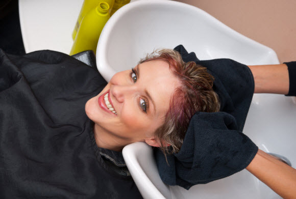 Hair dye towel.jpg
