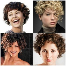 Hairstyles for short curly hair.jpg